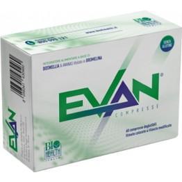 Evan 60cpr