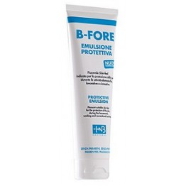 B-fore Mousse Emulsione 150ml