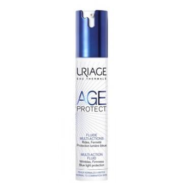 Age Protect Fluido Multi A40ml