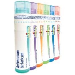 Antimonium Tart 15ch Gr