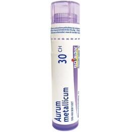 Aurum Met 30ch Gr