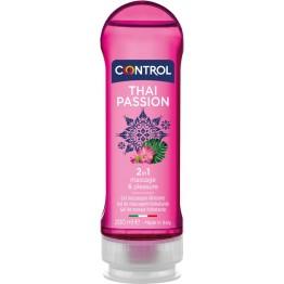 Control Gel 2in1 Thai