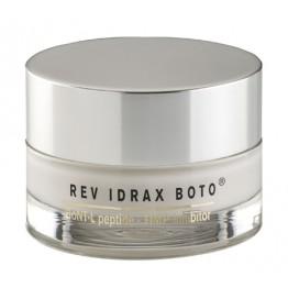 Rev Idrax Boto 50ml