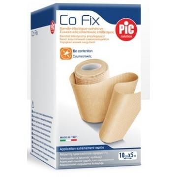 Benda El Co Fix 6x5cm M