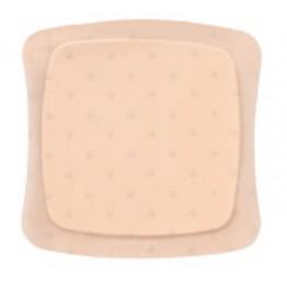 Aquacel Ag Foam Ades 8x8 10pz