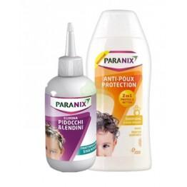 Paranix Bipacco Sh Tratt+sh Pr