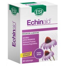 Echinaid Alta Potenza 60cps