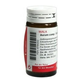 Aurum Comp 20g Gl Wala
