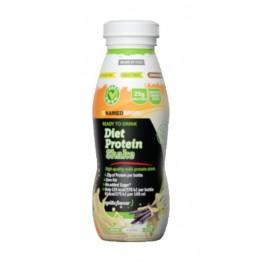 Diet Protein Shake Vanilla