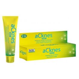 Tea Tree Remedy Acknes Gel25ml
