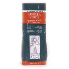 Argilla Ventilata 500g