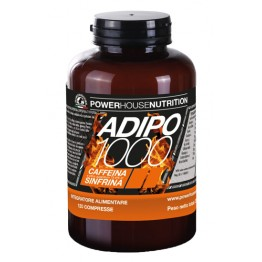 Adipostop Extreme 120cpr