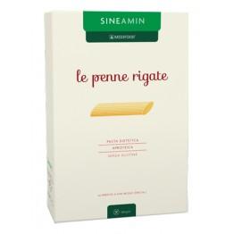 Sineamin Penne Rigate 500g