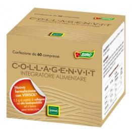 Collagenvit 60cpr
