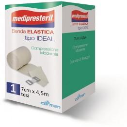 Benda El Medipresteril 7x4500