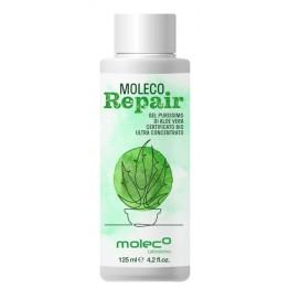 Moleco Repair Gel 125ml