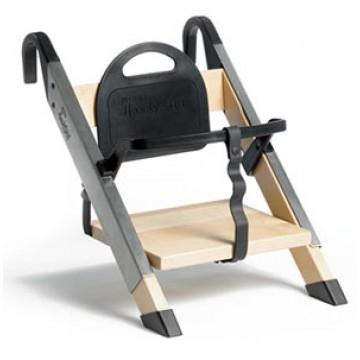 Handy sitt