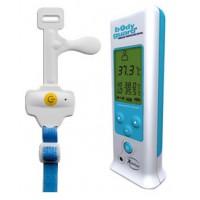 Termometro a distanza