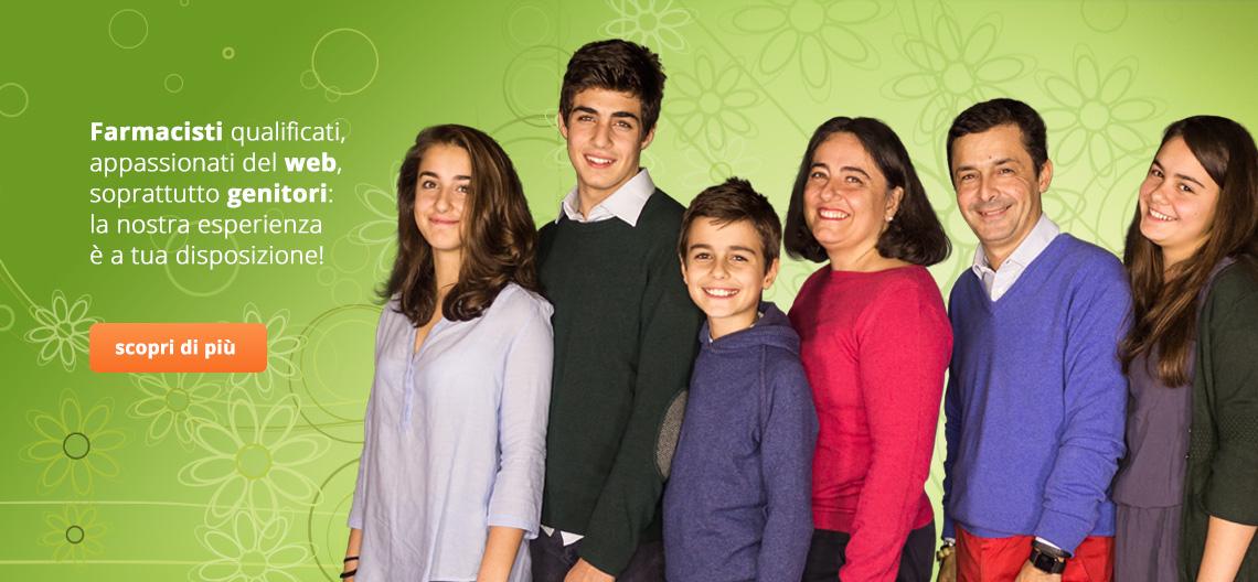 slide_famiglia1